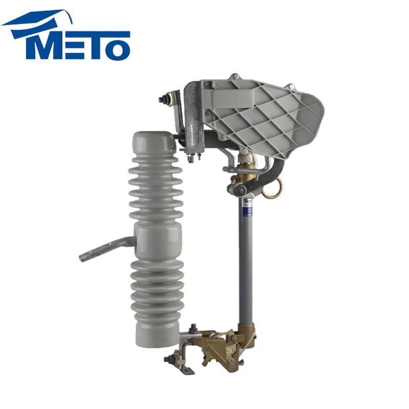 Zhejiang Meto Electrical: Function Of Electrical Fuse Cutout-High Voltage Cut Out