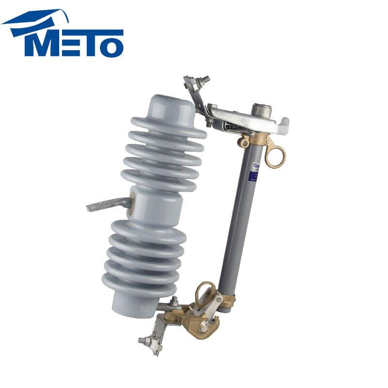 Professional Manufacturer electric thermal 25 kv 27kv high